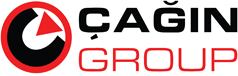 Çagın Group